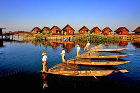 inle1