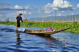inle6